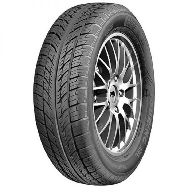 175/70r13 82t Touring Strial