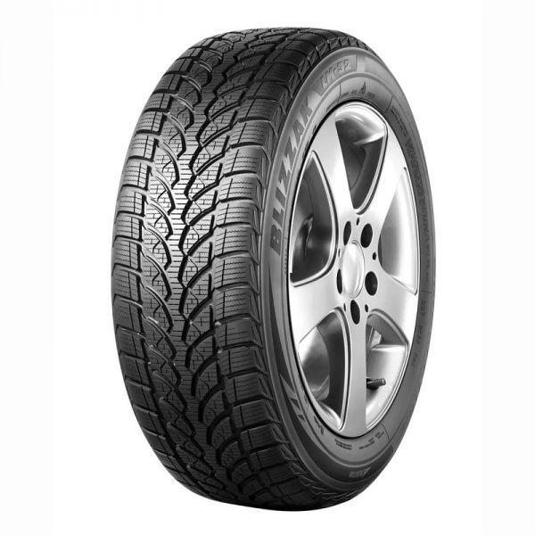 185/65r15 88t Lm32