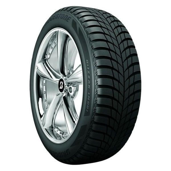 195/55r15 85h Lm001