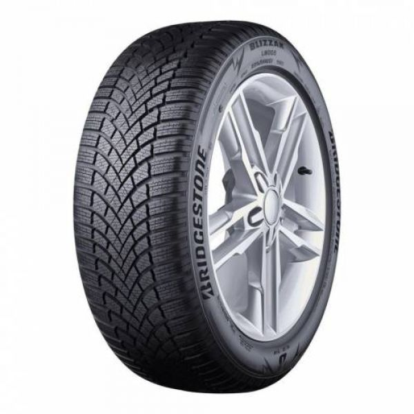 195/55r16 87h Lm005