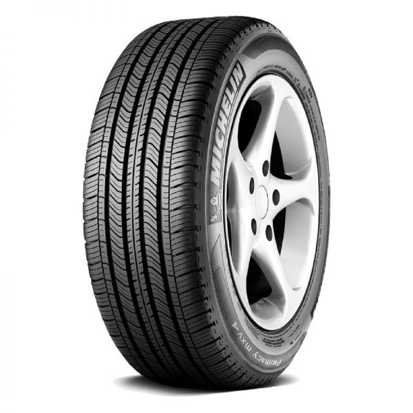 205/55r16 91h Mxv4 Michelin