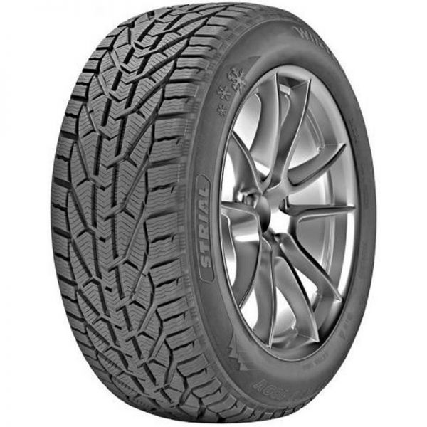 205/55r17 95v Xl Winter