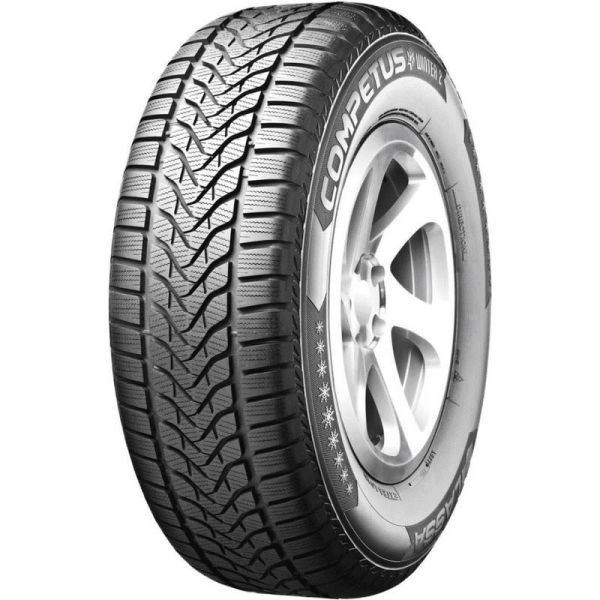 205/80r16 104t Xl Competus Winter2