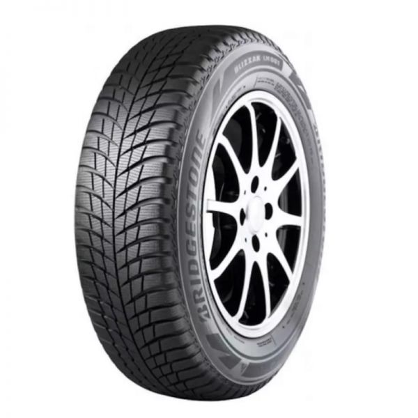 175/65r14 82t Lm001