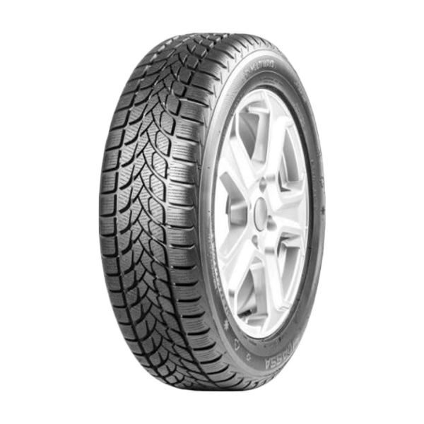 185/65r15 92t Xl Multiways M+s