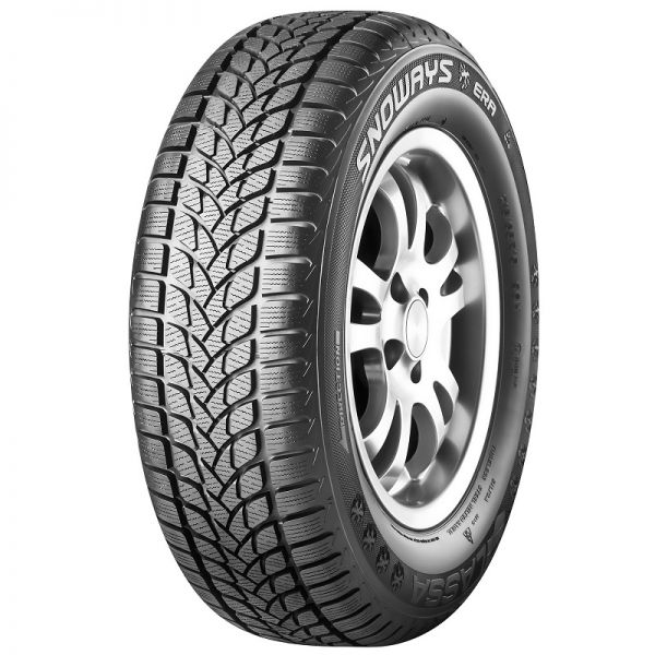 195/45r16 84h Xl Snoways Era