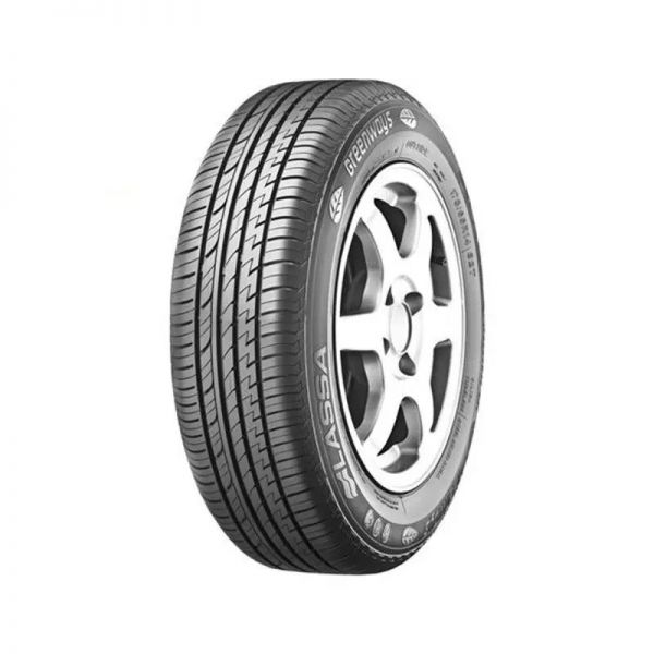 195/50r16 88v Xl Greenways