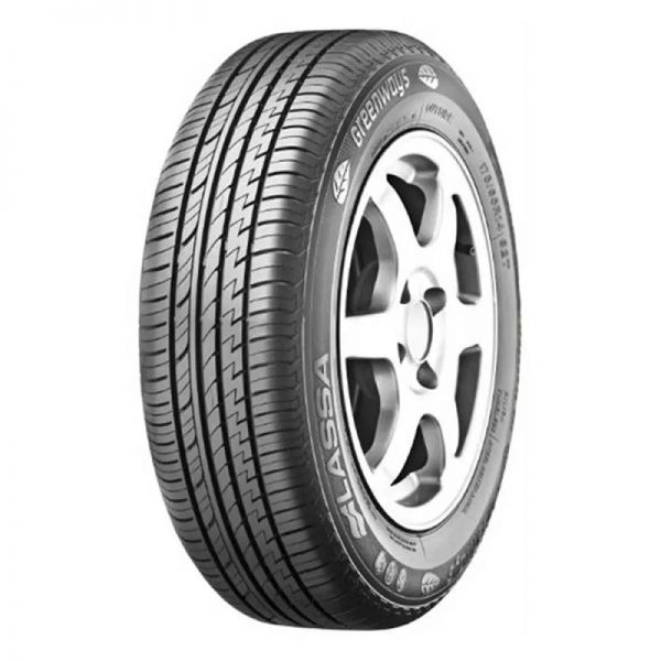 195/65r15 95h Xl Greenways