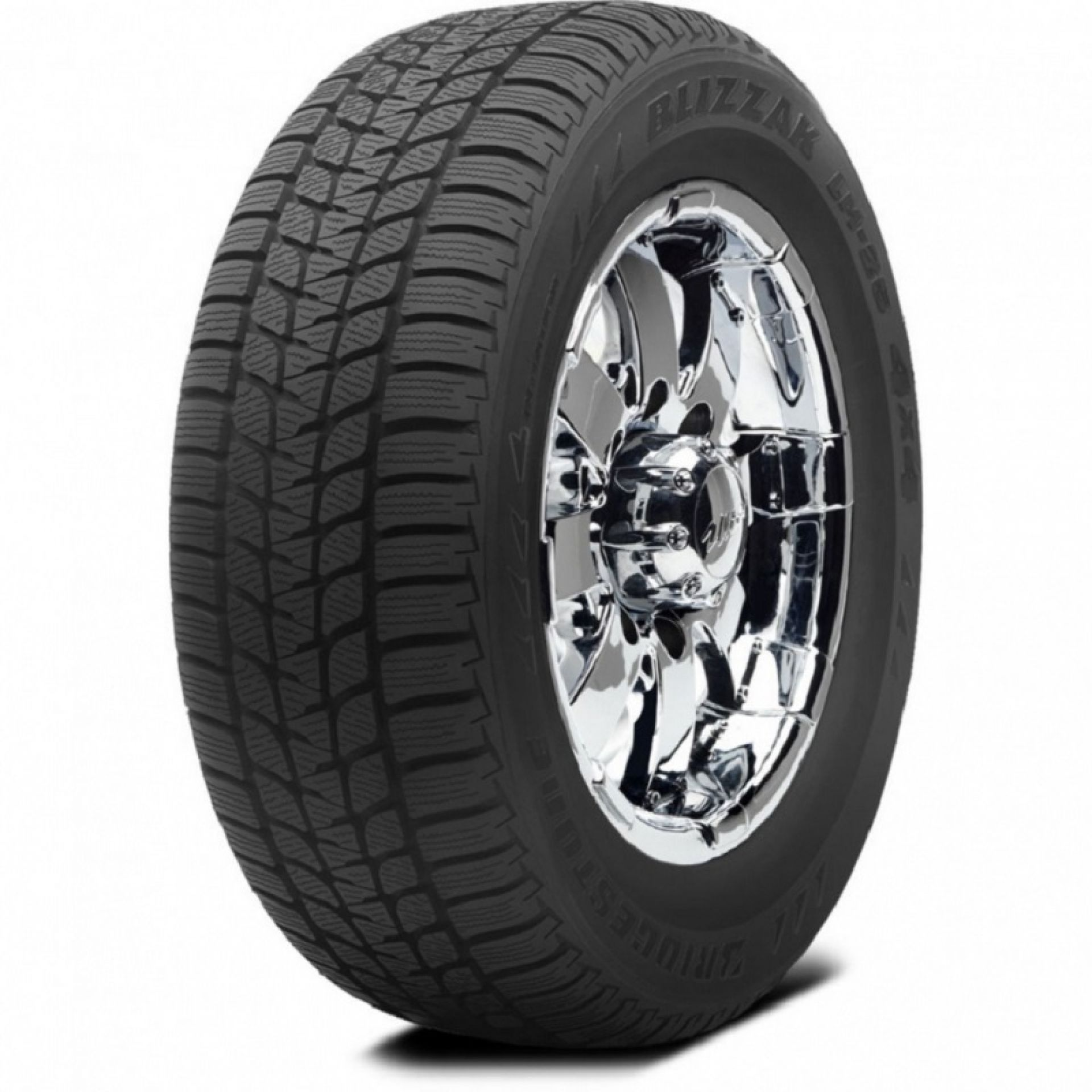 205/60r15 91h Lm25