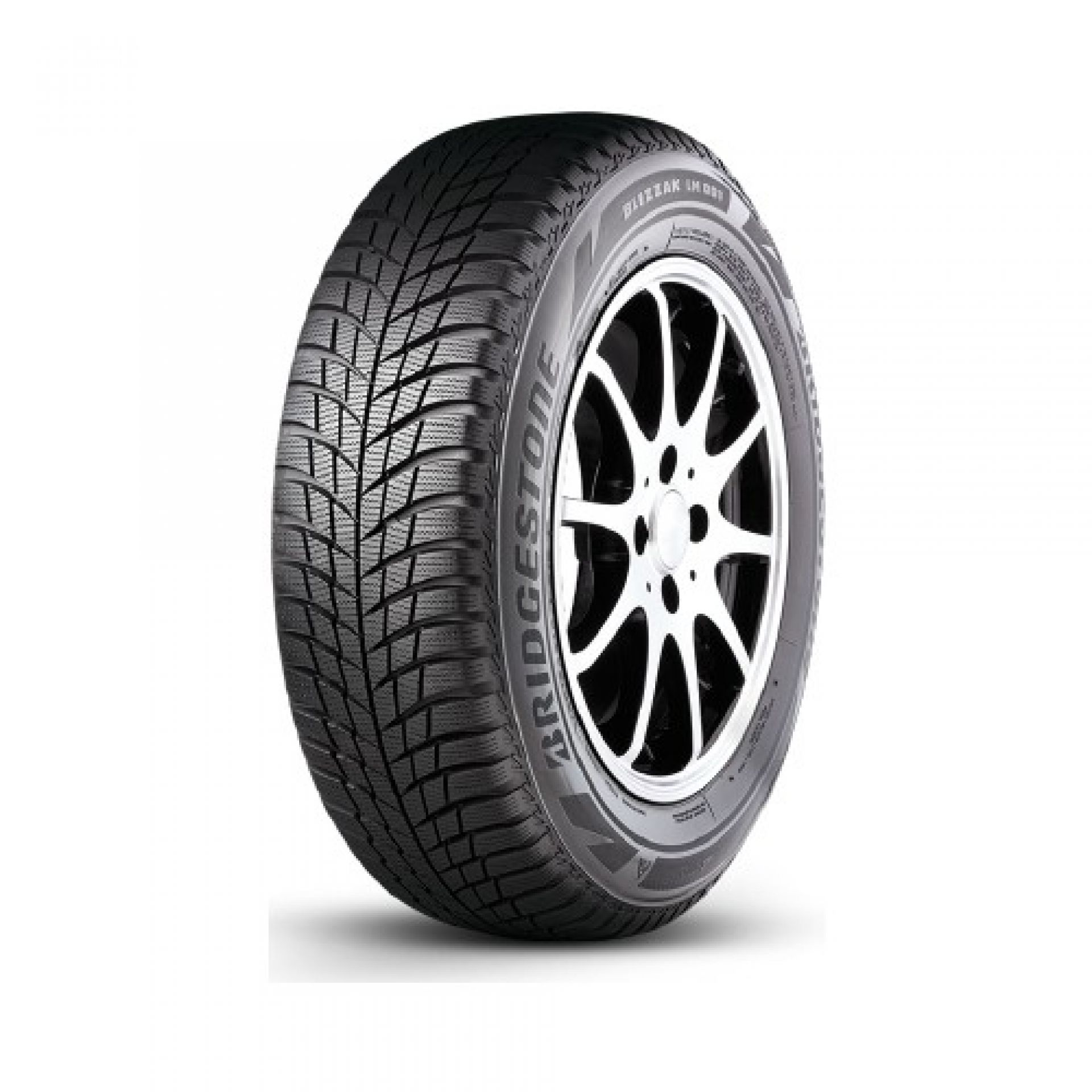 205/55r16 91h Lm001